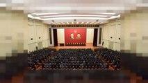Földrengés Észak-Koreában, atomkísérlet lehetett