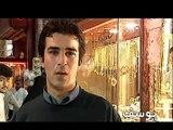 Zire Asemane Shahr S01E30