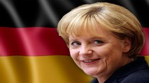 Both main German parties concerned about rising popularity of anti-immigration parties