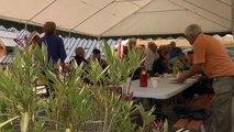 D!CI TV : un week-end d'éco-tourisme dans les vallées du 04