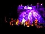 THE SHINS CONCERT A LA CIGALE PARIS  NOVEMBRE 2007