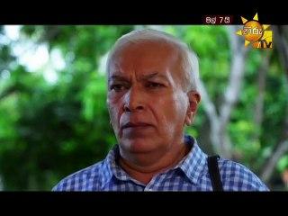 Mal Hathai 23/09/2017 - 5