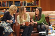 [Watch-On.Stream] The Big-Bang Theory Season 11 Episode 1 ((S11E01)) Summary : The Proposal - Dailymotion Video