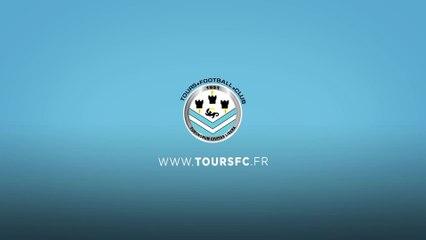 J9 - Highlights / US Orléans - Tours FC