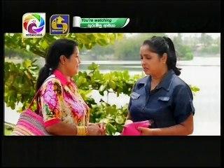 Thurumpu Asiya 23/09/2017 - 45