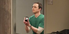 Watch ((online)) The Big-Bang Theory Season 11 Episode 1 - [11x1] - Dailymotion Video