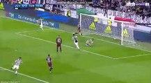 Super Goal P.Dybala 1 - 0 JUVENTUS 1 - 0 TORINO 23.09.2017 HD