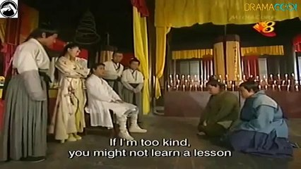 Tai Chi Master Episode 16 - Best Martial Arts & Kung Fu Full Movies English Subtitle , Tv series movies action comedy ho