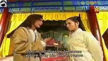 Chinese Drama Martial Art Movies - Tai Chi Master Episode 38 Best Martial Art Movie English Subtitle , Tv series movies