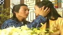 Chinese Drama Martial Art Movies - Tai Chi Master Episode 31 Best Martial Art Movie English Subtitle , Tv series movies