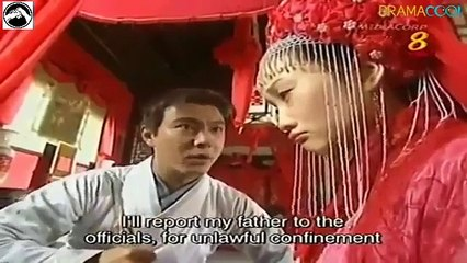 Tai Chi Master Episode 3 Best Martial Arts & Kung Fu Full Movies English Subtitle , Tv series movies action comedy hot m