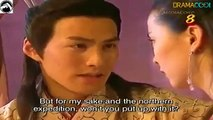 Tai Chi Master Episode 27Best Chinese Kung Fu Movies English Subtitle (Rare Ver) , Tv series movies action comedy hot mo