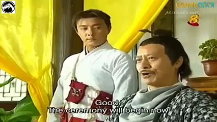 Tai Chi Master Episode 1 Best Martial Arts & Kung Fu Full Movies English Subtitle , Tv series movies action comedy hot m