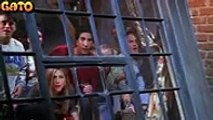 Friends S05E13 The One with Joey's Bag - video dailymotion