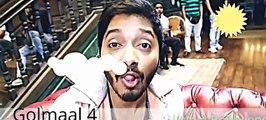 Golmaal Again | Releasing 20th October | Rohit Shetty | Ajay Devgn