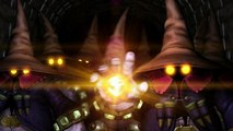 Final Fantasy IX - Launch Trailer - PS4