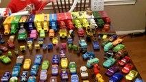Austins Car Collection