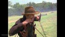 Amerikan Haydutları izle | American Outlaws izle 2001 Türkçe Altyazılı izle