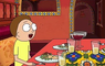 """Rick and Morty Season 3, Episode 9: Part 9 """"Promo Breakdown"""" Online - 2017/The ABC's of Beth / TV Guide"""