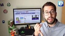 Cómo hacer copia de seguridad de fotos y vídeos con Google Fotos