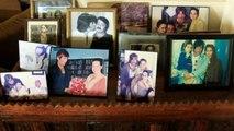 Shraddha Kapoor Lifestyle, Net Worth, Salary, House, Car, Pet, Awards, Schools, Biography And Family
