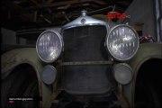 T9 Cap1 BUSCANDO AUTOS CLASICOS