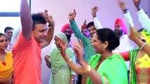 Punjabi Engagement + Punjabi Pre Wedding Full HD Video shoot and live video played on wedding day