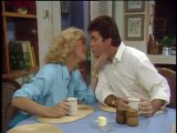 Growing Pains S4 E08