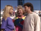 Growing Pains S4 E21