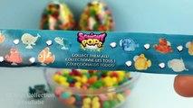 Jelly Beans Surprise Eggs Finding Dory Teenage Mutant Ninja Turtles Zootopia Dis