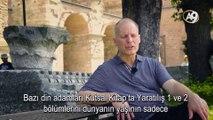 """Kenneth Keathley: """"Eski Dünya"""" Yaratılış İnancı Neden Doğrudur"""