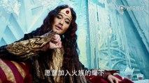 幻城10 高清DVD版
