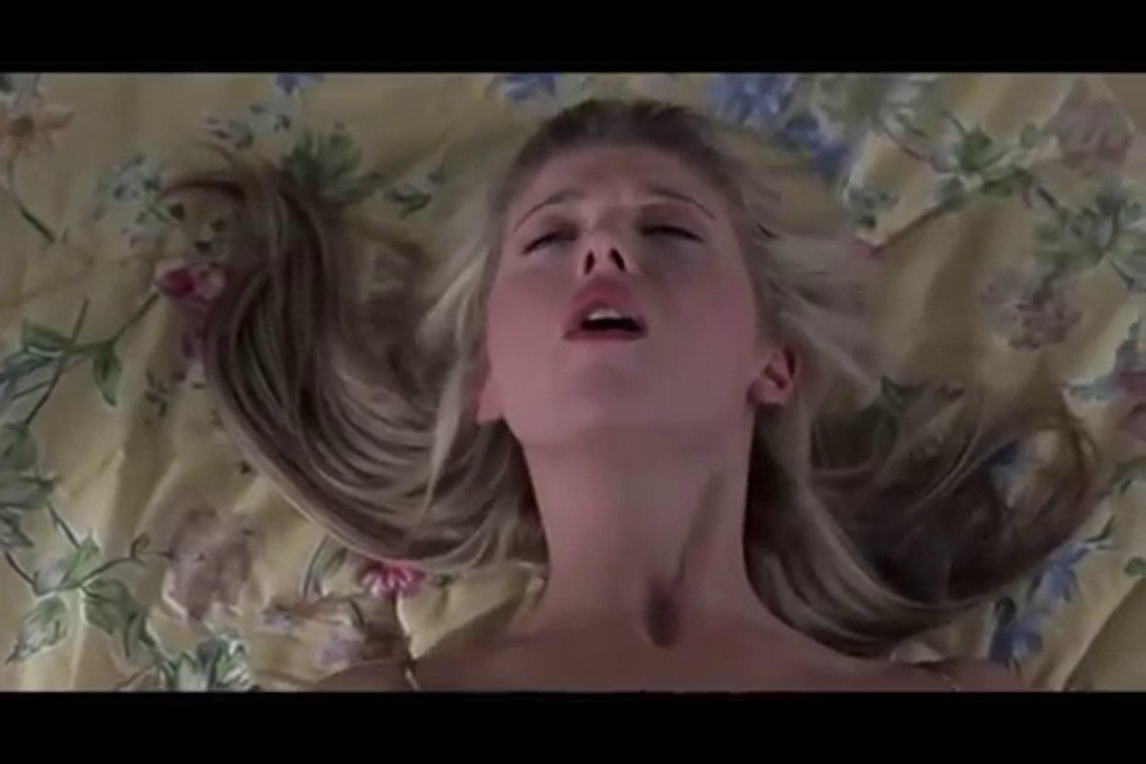American Pie Actress Porn Video hollywood movie clip - american pie - hot clip