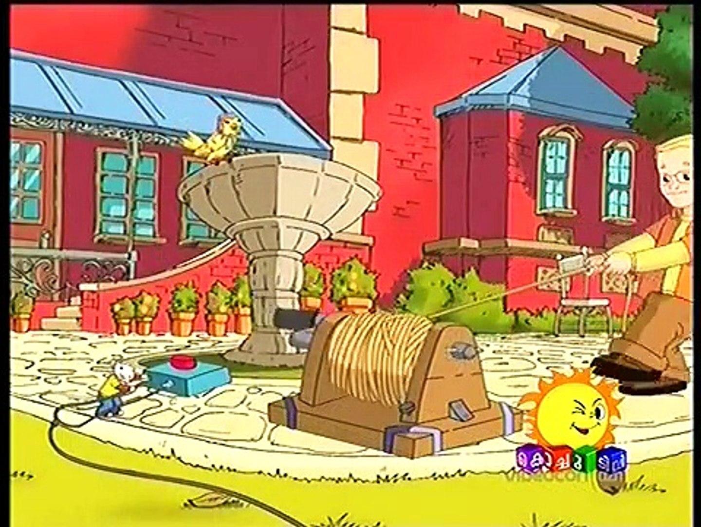 Stuart Little Kochu Tv Malayalam Lovely Kids Cartoon March 17 17 Part 4 Video Dailymotion