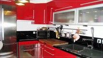A louer - Appartement - FONTENAY LE FLEURY (78330) - 2 pièces - 40m²