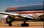 Air Crash Investigation Banned Air Crash Investigation Mayday Final Hour of Flight 11 Aircrash Con1