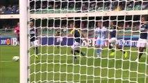 Adam Marusic Goal HD - Verona0-3Lazio 24.09.2017