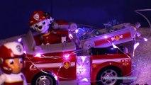 PAW PATROL Nickelodeon Paw Patrol Christmas Tree Search a Paw Patrol Video Parody