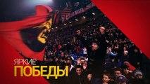 ДЕД ФУТБОЛ!!! ПРОГНОЗ | БОРУССИЯ Д-РЕАЛ | СТАВКА 3000 РУБЛЕЙ | ЛИГА ЧЕМПИОНОВ!