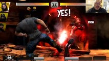 WWE Immortals #63 - 2nd Daniel Bryan Acquired, Another GOLD PACK!!