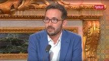 « Il n'y aura pas de sénateur FN au Pas-de-Calais »