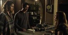 Teen Wolf ~ Season 7 Episode 1 [S07E01] Watch Series