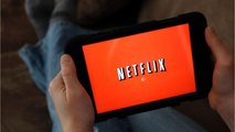 Why Netflix's 'Thumbs up, Thumbs down' Ratings System Doesn't Work