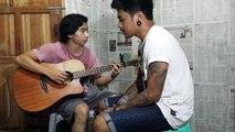 Astig na Version ng Tulad Mo by TJ