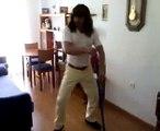 Baile Sexy ,  Sexy Dance ,  Sexy Tanz
