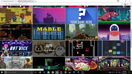 List of Game Engines At Popflock com | View List of Game Engines