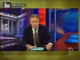 Between Two Ferns with Zach Galifianakis Jon Stewart