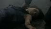 Sam McCall (2004-02-06) - The Hotel Fire - Jax Finds Sam