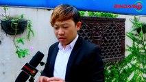 Nepal Idol किनबेचको पर्दाफास-बुद्ध होईनन यि भएका थिए नेपाल आईडल | Bikram Rai | Bindas Guff