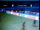 Image de 'Superbe ciseau de Gerrard'